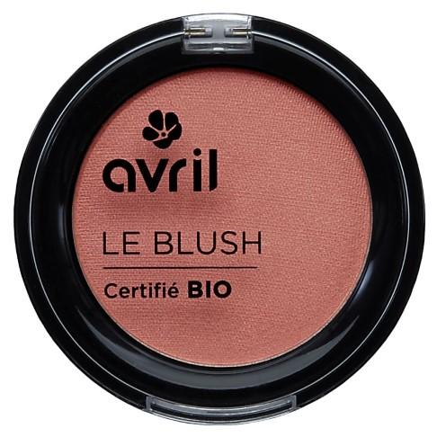 Avril Blush Roze Gloed