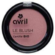 Avril Blush Roze Praliné