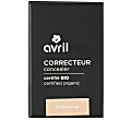 Avril Concealer Porselein