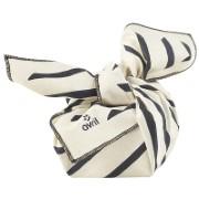 Avril Furoshiki Cadeau verpakking - Zebra