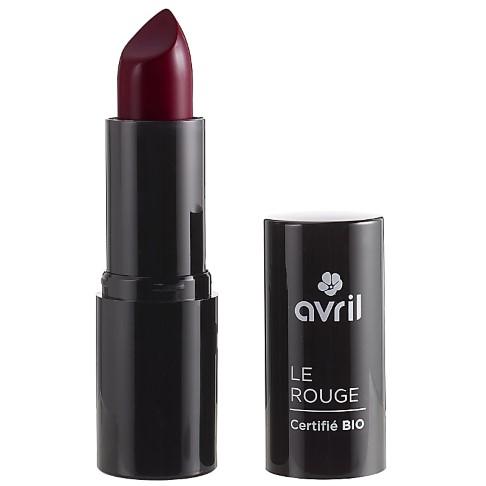 Avril Lippenstift Kers