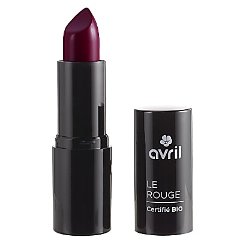 Avril Lippenstift Granaat
