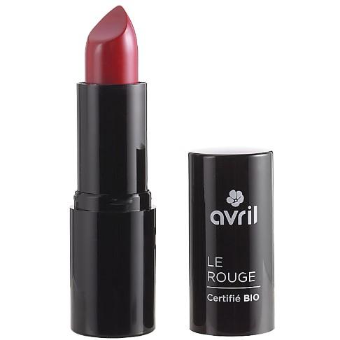 Avril Lippenstift Aalbes