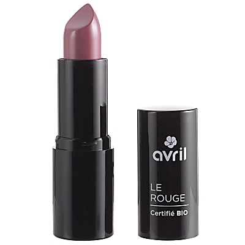 Avril Lippenstift Nude