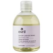 Avril Vloeibare Handzeep - Lavendel 300 ml