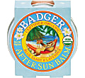 Badger Balm After Sun Balsem