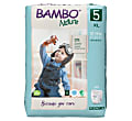 Bambo Nature Trainingsbroekje - Junior - maat 5 (20 stuks)