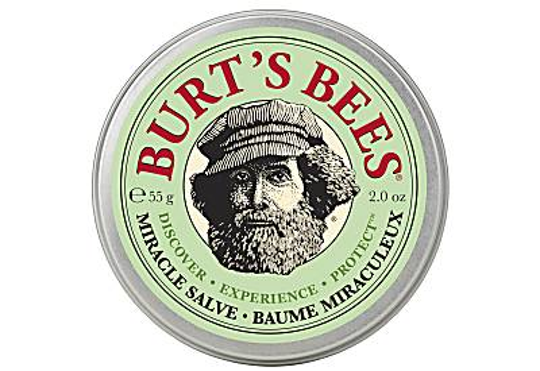 Burts' Bees Miracle Salve