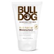 Bulldog Anti-Ageing Moisturiser