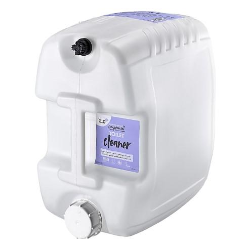 Bio-D WC Reiniger (20L)