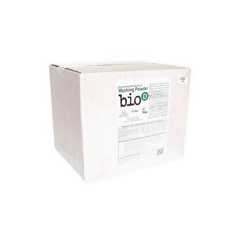 Bio-D Waspoeder 12.5kg