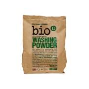 Bio-D Waspoeder 1kg