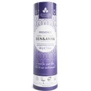 Ben & Anna Deodorant Stick - Provence