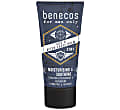 Benecos For Men Only Face & Aftershave Balm 2in1