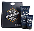 Benecos For Men Only Set