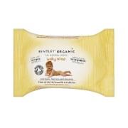 Bentley Organic Baby Zeep