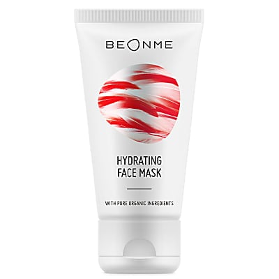 BEONME Hydrating Face Mask