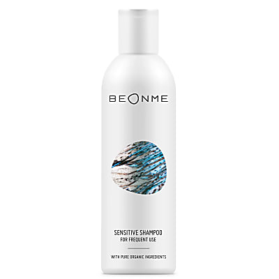 BEONME Sensitive Shampoo