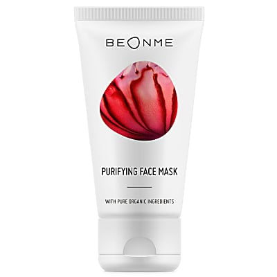 BEONME Purifying Face Mask