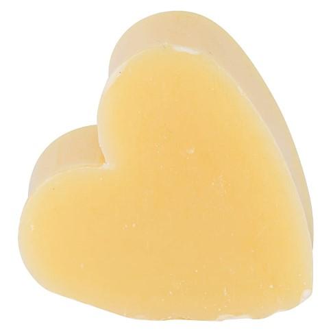 Ballot Flurin - 1 Hartvormige Honingzeepjes