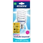 Ecozone Bio Spaarlamp Daglicht 150W