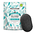 Beauty Kitchen The Sustainables Konjac Sponge - Parfumvrij