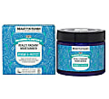 Beauty Kitchen Seahorse Plankton+ Moisturiser 60ml