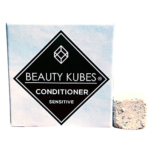 Beauty Kubes Conditioner (gevoelige huid)