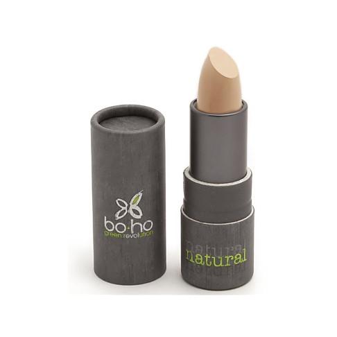 Boho Concealer 01 - Diaphanous beige