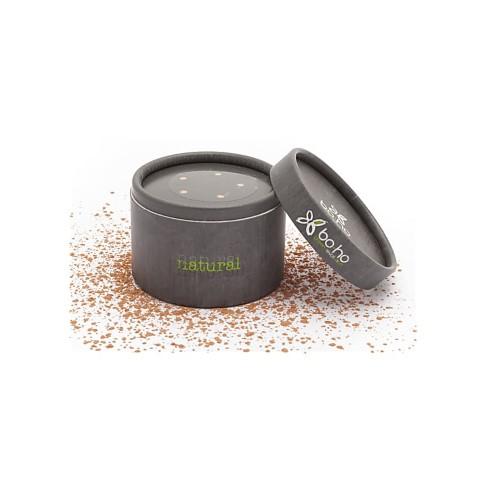 Boho Loose Mineral Powder 03 - Beige halé