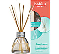Bolsius Geurstokjes True Freshness - Fresh Breeze (45ml)