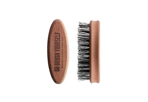 Brooklyn Soap Company - Baard Borstel