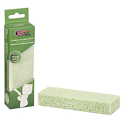 Cleaning Block - WC