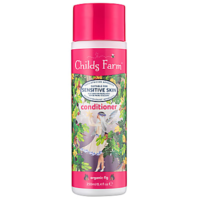 Childs Farm Conditioner Vijgen - 250ml