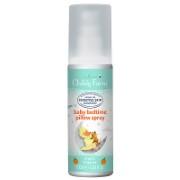 Childs Farm Bedtime Kussen Spray