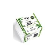 The Cheeky Panda Bamboo - Toilet papier voor op reis