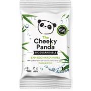 Cheeky Panda Bamboe Doekjes