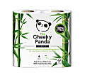 The Cheeky Panda Bamboe Toiletpapier - 4 rollen