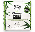 The Cheeky Panda Bamboe Toiletpapier - 9 rollen