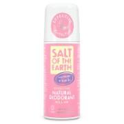 Salt of the Earth Pure Aura Lavender & Vanilla Roll-On 75 ml