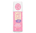 Salt of the Earth Pure Aura Lavender & Vanilla Roll-On 75 ml