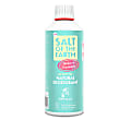 Salt of the Earth Melon & Cucumber Deodorant Spray Refill