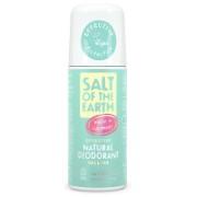Salt of the Earth Pure Aura Roll-On Melon & Cucumber 75 ml