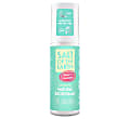 Salt of the Earth Pure Aura Spray Melon & Cucumber 100 ml