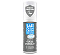Salt of the Earth Pure Armour Spray for Men 100 ml