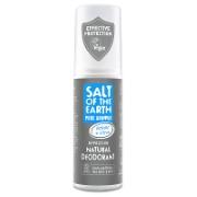 Salt of the Earth Pure Armour Spray for Men 100 ml