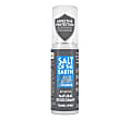 Salt of the Earth Pure Armour Men Travel Spray 50ml