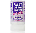 Salt of the Earth Rock Chick Natural Deodorant voor meiden (6+)