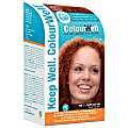 ColourWell Haarverf Koper Rood
