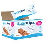 WaterWipes - Babydoekjes (9x60 doekjes)